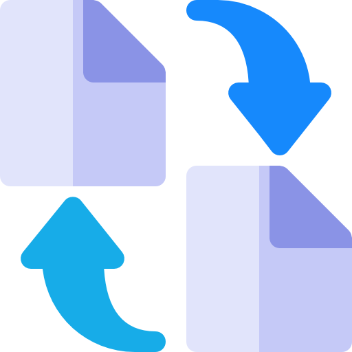 Backup (Website Maintenance) | KEMOSO