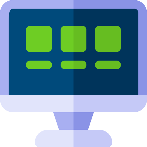 Uptime Monitor (Website Maintenance) | KEMOSO
