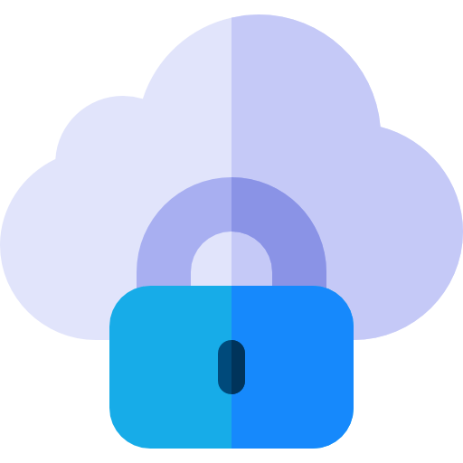 Security Check (Website Maintenance) | KEMOSO