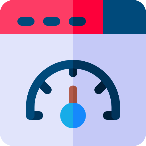 Performance Check (Website Maintenance) | KEMOSO