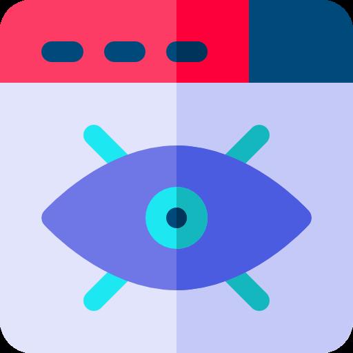 Analytics (Website Maintenance) | KEMOSO