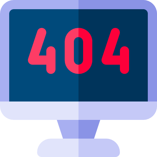 Link Monitor (Website Maintenance) | KEMOSO