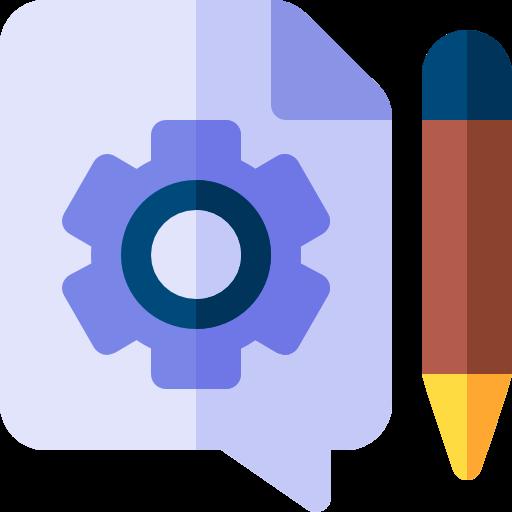 Content Updates (Website Maintenance) | KEMOSO