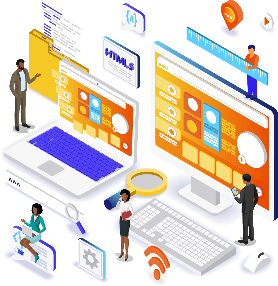Digital Marketing   KEMOSO