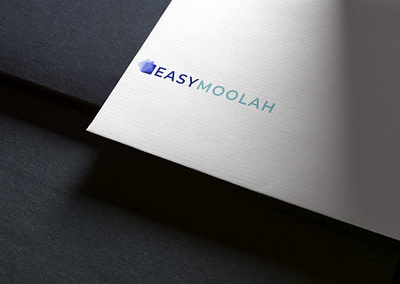Easy Moolah
