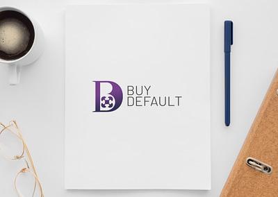 Buy Default – CI