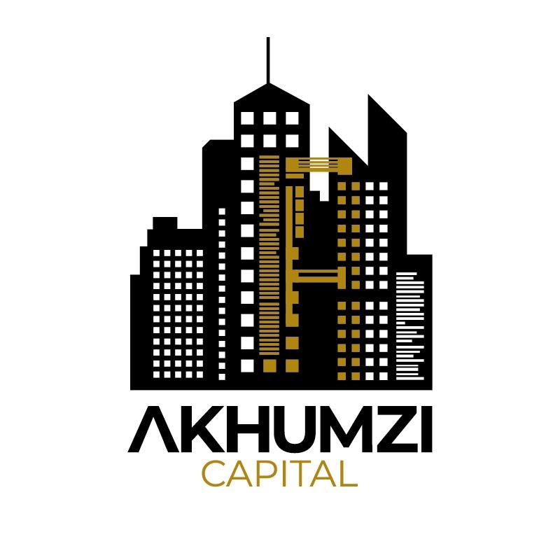Logo for Akhumzi Capital | KEMOSO