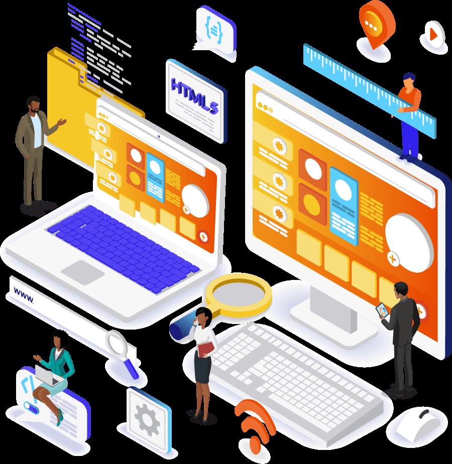 Digital Marketing | KEMOSO