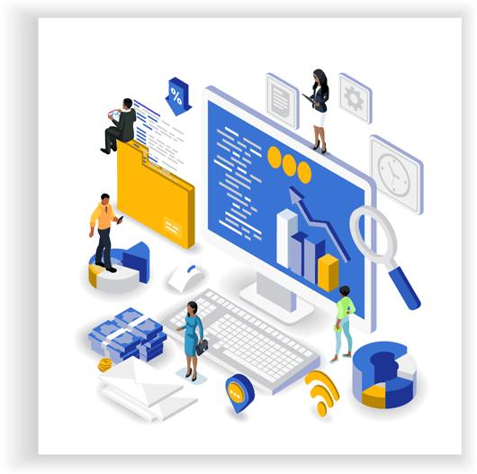 Black owned web designers digital marketers | KEMOSO